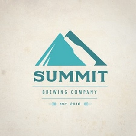 Calgary's Summit Brewing Launches with Finnigan's Irish Pale Ale