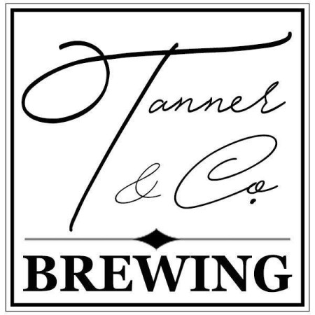 Tanner & Co. Brewing Opening This Summer in Lunenburg County