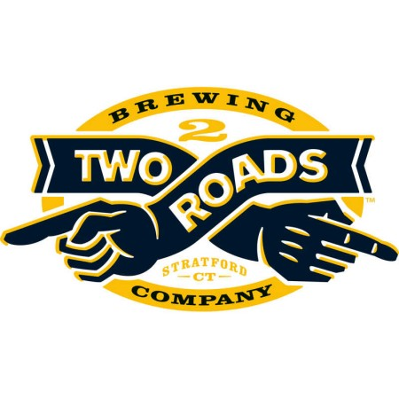 Two Roads Brewing Coming to Ontario via Liquid Art & Supply
