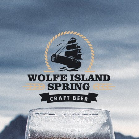 Wolfe Island Spring Craft Brewery Now Open Near Kingston