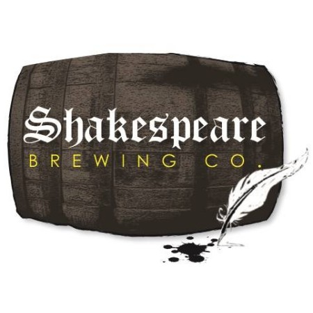 Shakespeare Brewing Opening Next Week in Ontario's Perth County