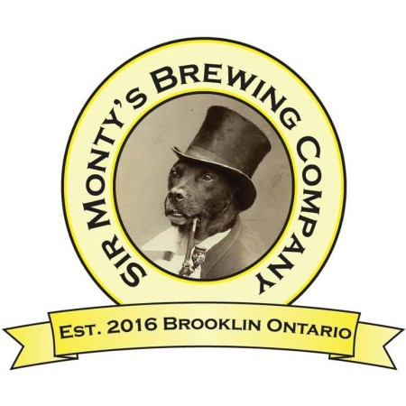 Sir Monty's Brewing Opening Tomorrow in Courtice, Ontario