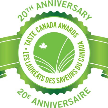 """""""Brewing Revolution"""" & """"150 Years of Canadian Beer Labels"""" Shortlisted for Taste Canada Awards"""