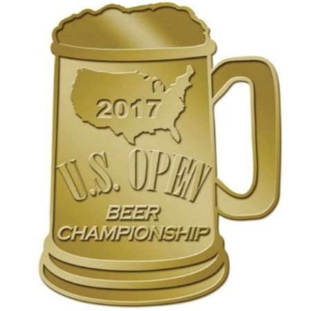Canadian Breweries Take Medals at 2017 U.S. Open Beer Championship