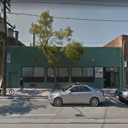 Avling Brewery Opening Next Year in East Toronto