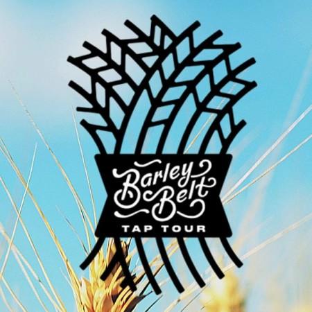 Breweries Leaving Barley Belt Organization in Calgary Following Banded Peak Brewing Buy-Out