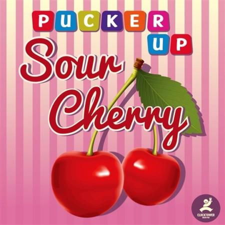 Clocktower Brew Pub Releases Pucker Up Sour Cherry