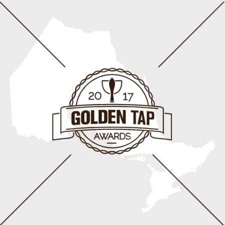 Golden Tap Awards 2017 Winners Announced
