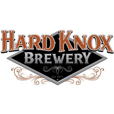 Hard Knox Brewery Opening This Autumn in Black Diamond, Alberta