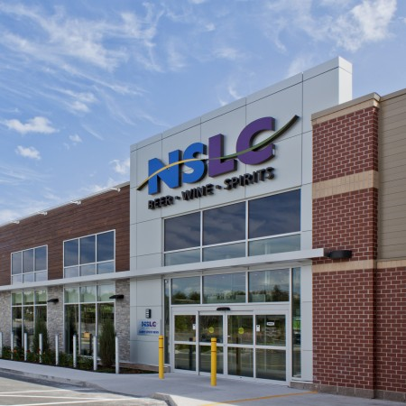 NSLC Reports Growth in Craft Beer Sales for First Quarter of 2017-18