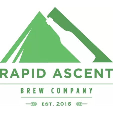 Rapid Ascent Releases Finnigan's Irish Pale Ale to Retail