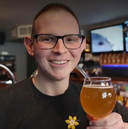 Jeffrey Craig of Walkerville Brewery Passes Away After Cancer Battle