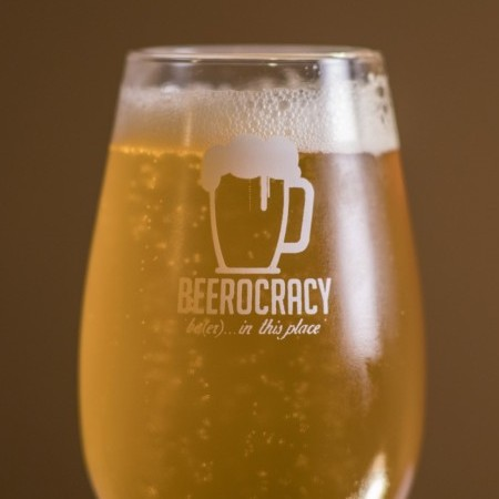 """New Brunswick Brewing Documentary """"Beerocracy"""" Now Available Online"""