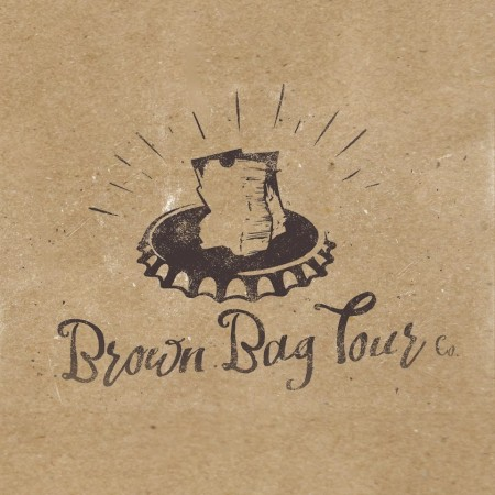 Brown Bag Tour Co. Launching Brewery Bus Tours in Ontario's Northumberland County