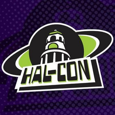 Garrison Brewing Releasing Borg Black Ale for Hal-Con