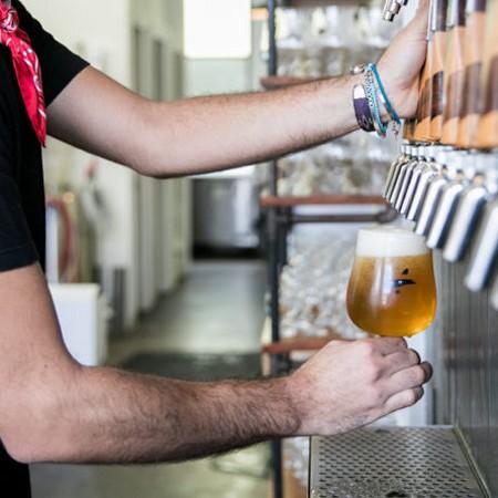 Bandit Brewery Releases Lambicus Farmed & Dangerous Saison