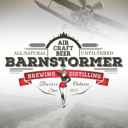 Barnstormer Brewing Withdraws Plans for Midland Location
