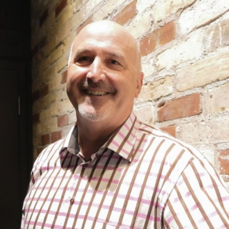 Beer Canada Elects George Croft to Chair of the Board of Directors