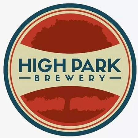 High Park Brewery Receives B Corp Certification