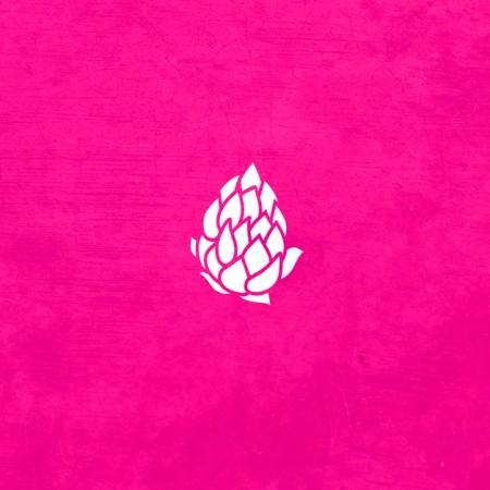Sawdust City Releases Fusion Raspberry IPA