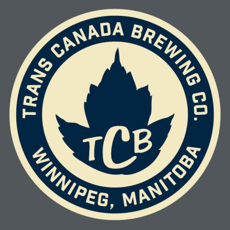 Trans Canada Brewing Opening This Weekend In Winnipeg