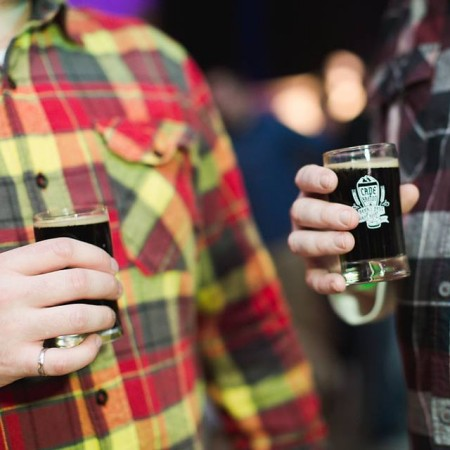 Canadian Beer Festivals – December 1st to 7th, 2017
