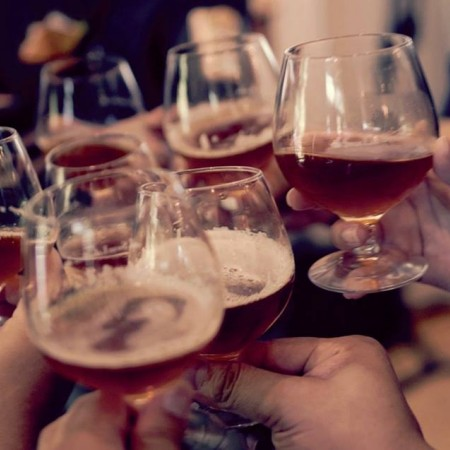 Canadian Beer Festivals – November 22nd to 28th, 2019