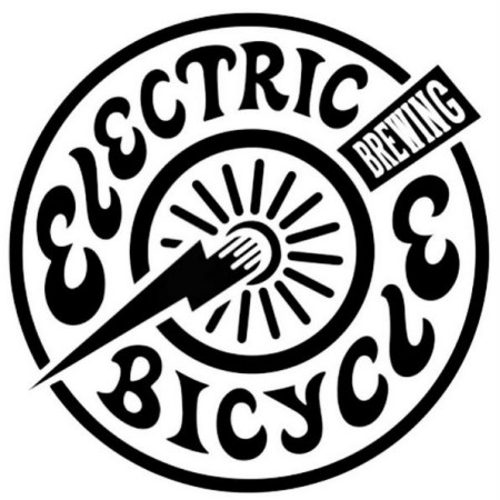 Electric Bicycle Brewing Opening Early Next Year in Vancouver