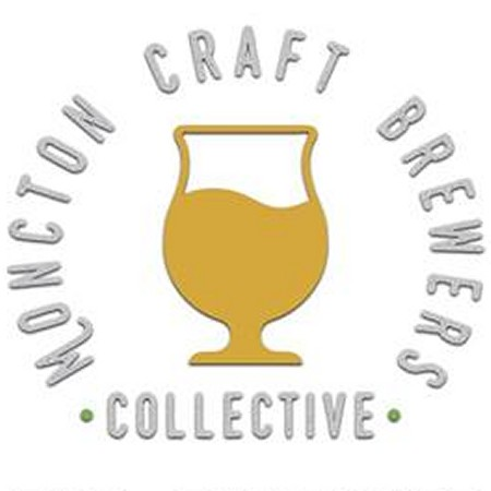 Moncton Craft Brewers Collective Holding Tap Takeover Weekend