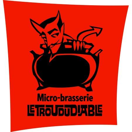 Molson Coors Purchases Microbrasserie Le Trou du Diable