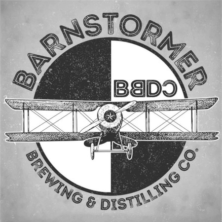 Barnstormer Brewing Reveals Admiral's Club Line-Up for 2018