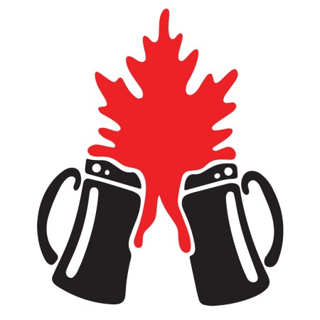 Canadian Brewing Awards 2019 Winners Announced