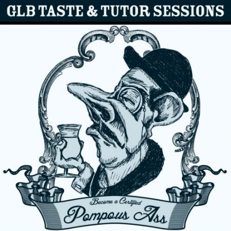 Great Lakes Brewery Announces Taste & Tutor Beer Education Sessions