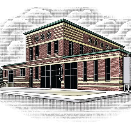 Junction Craft Brewing Opening New Location This Weekend