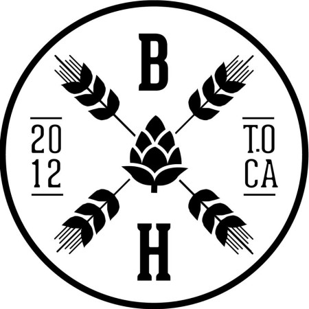 Bar Hop Opening Third Location in East Toronto