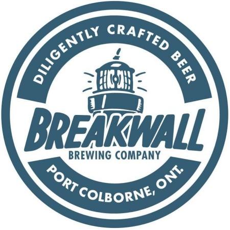Breakwall Brewing Opening Next Week in Port Colborne