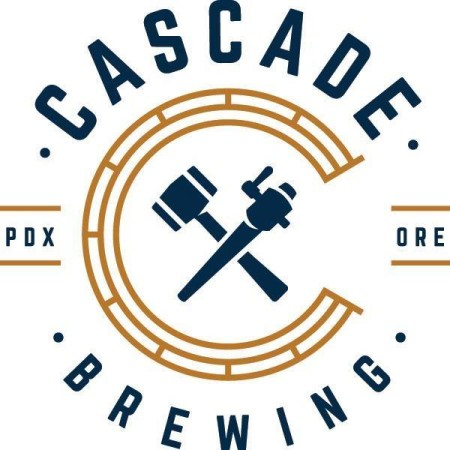 Keep6 Imports Announces Cascade Brewing Launch in Ontario