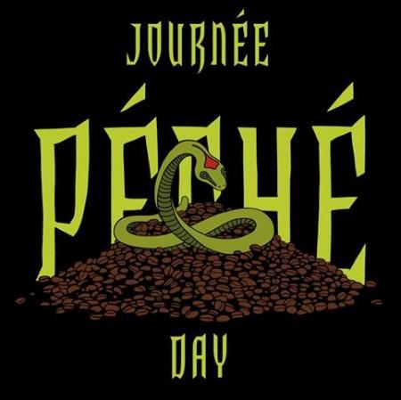 Dieu du Ciel! Announces Details for Journée Péché/Péché Day 2019