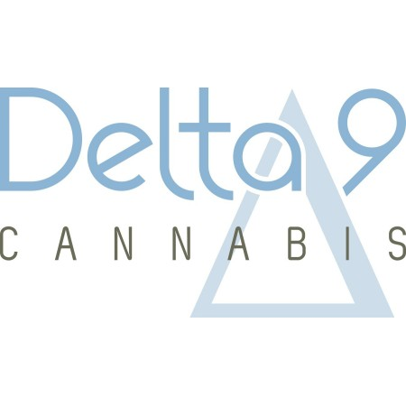 Delta 9 Cannabis and Fort Garry Brewing Announce Plans for Hemp Beer