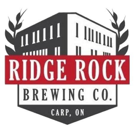 Ridge Rock Brewing Planning Spring Opening Near Ottawa
