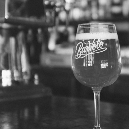 Bar Volo Reopening in Toronto Later This Year