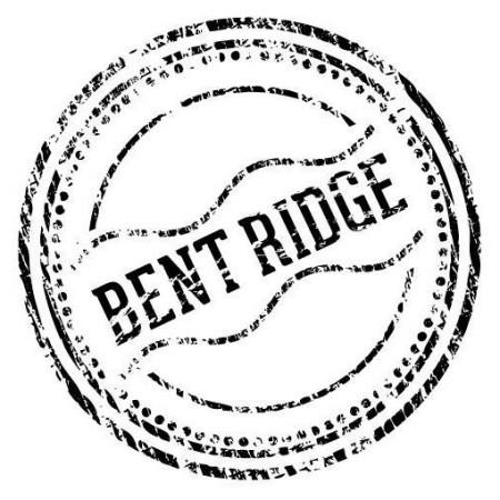 Bent Ridge Winery and Bent Nail Brewery Opening This Summer Near Windsor, Nova Scotia