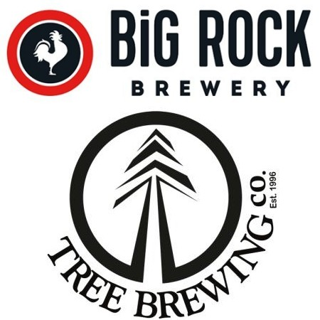 Big Rock Brewery & Tree Brewing Cancel Joint Venture, Announce New Agreement