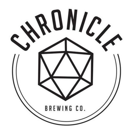 Chronicle Brewing Opening Later This Month in Bowmanville
