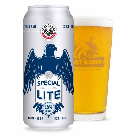 Fort Garry Brewing Announces Trio of Seasonal Releases