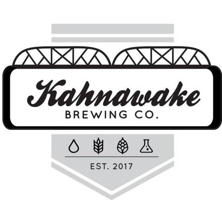 Quebec's Black Bridge Brewing Changes Name to Kahnawake Brewing