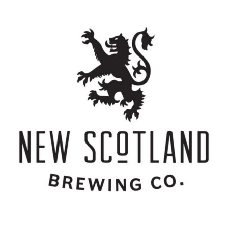 New Scotland Brewing Co. Opening Later This Year in Dartmouth
