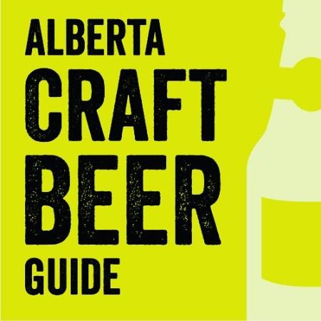 Craft Beer Edmonton