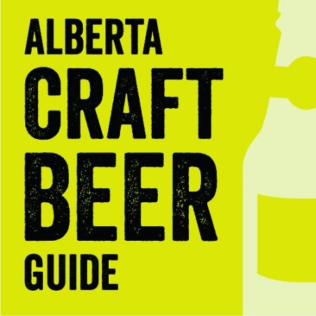 Canadian Craft Beer Association