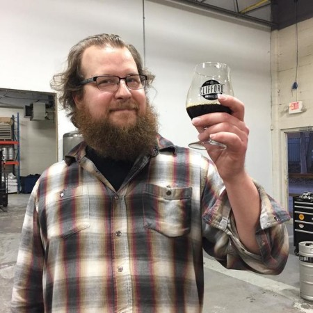 Clifford Brewing Holding Official Grand Opening This Weekend